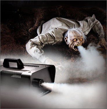 halloween spooky fog smoke special effects machines let you create your own special effects.jpg