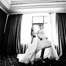Wedding photographer Dzhennet Magomedova (Djoni). Photo of 16.04.2017