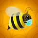 Bee Factory - Androidアプリ