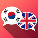 Learn Korean App icon