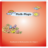 Math-Magic I