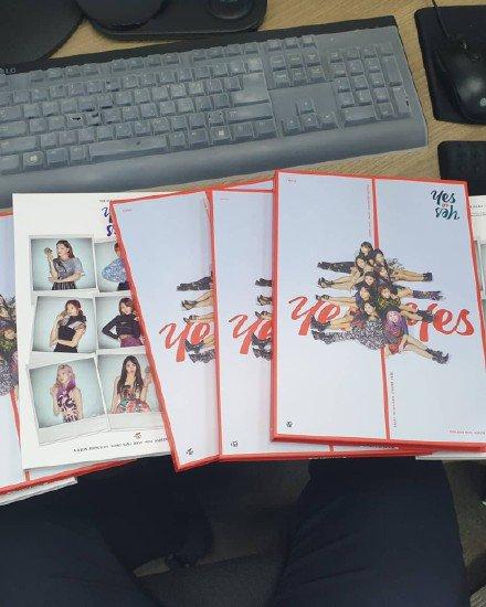 copies3
