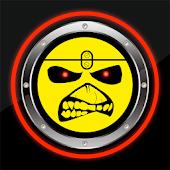 Tải Game Iron Maiden's Beat the Intro