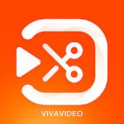 Viva Video Editor - Video Maker with Music