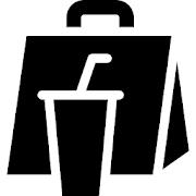 Gestione Comande - Takeaway