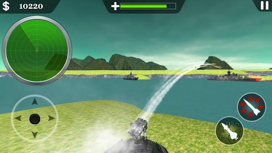 Modern-Warzone-Strike-Attack 4