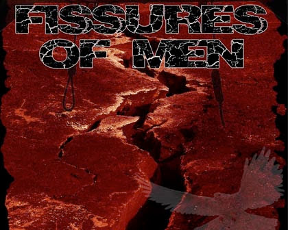Fissures of Men