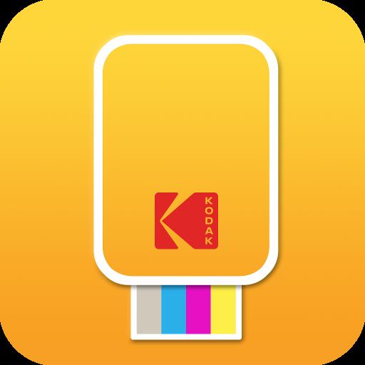 Kodak Mini Shot - Apps on Google Play