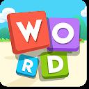 Word Cross Multiplayer APK