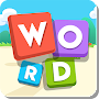 Word Cross Multiplayer icon