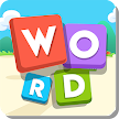 Word Cross Multiplayer APK
