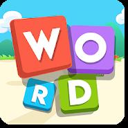 Word Cross Multiplayer APK icon