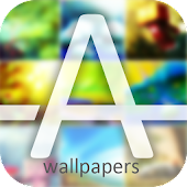 Art-Paper : beautiful wallpapers & backgrounds HD