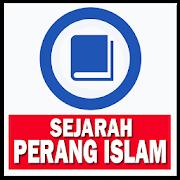 Sejarah Perang Islam APK