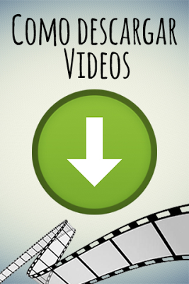 Como Descargar Videos - screenshot