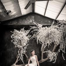 Wedding photographer LEA YANG (leayang). Photo of 31.10.2015
