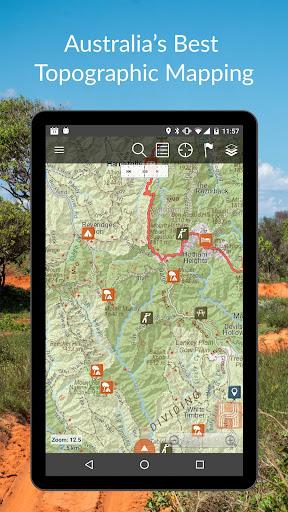 Hema Maps Android Hema Explorer   Apps on Google Play Hema Maps Android