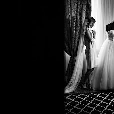 Fotograful de nuntă Paul Mos (paulmos). Fotografia din 26.05.2018