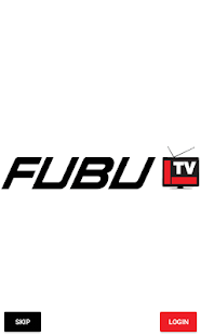 FUBU TV- screenshot thumbnail