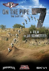 On the Pipe 7: The Last Hit