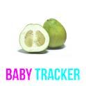 Baby Tracker - Name Generator