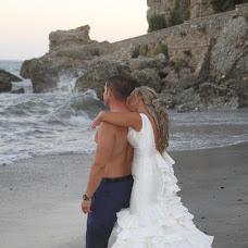 Wedding photographer Juan Arjona plaza (arjonaplaza). Photo of 29.10.2015