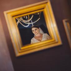 Wedding photographer Andi Iliescu (iliescu). Photo of 27.07.2018