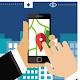 증상별 진료과 찾기 홍보앱 (app)