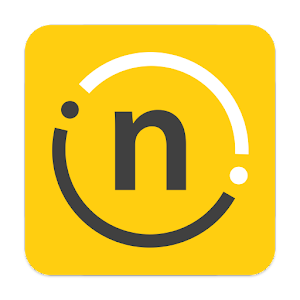 Naimi.kz — услуги для дома for PC