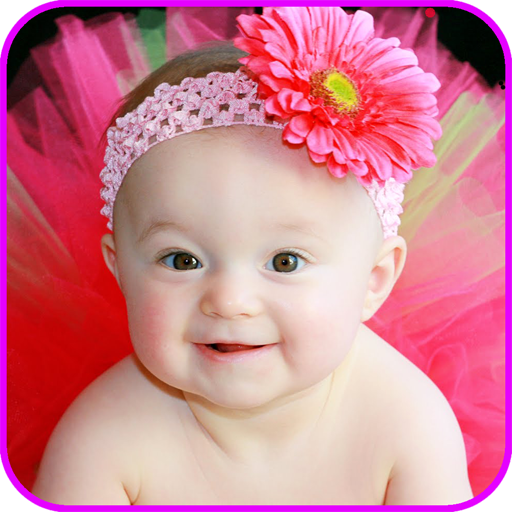 Cute Baby Wallpaper Apps En Google Play