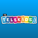 RTL Telekids icon