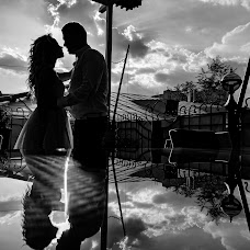 Wedding photographer Aleksandr Smit (Smith). Photo of 30.08.2018