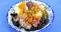 小北阿松冰品/養生果汁