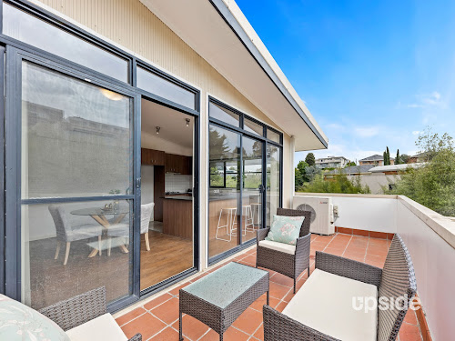Photo of property at 24/75-77 Tram Road, Doncaster 3108