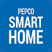 Pepco Smart Home