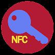 NFC Key A/B List Mifare FREE APK