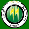 BEL 24-7 icon