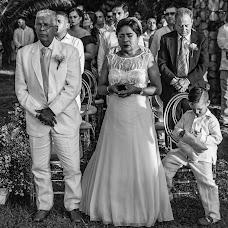 Wedding photographer Efrain alberto Candanoza galeano (efrainalbertoc). Photo of 05.12.2018