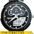 Driver Watch Face 1.2.22.107 (Paid)