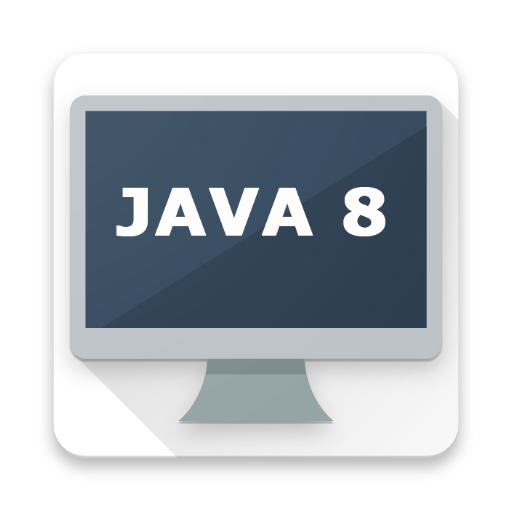 Learn Java 8 With Real Apps