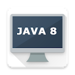 Learn Java 8 With Real Apps 5.0 (AdFree)