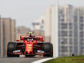 Un changement important pour rebooster les Ferrari