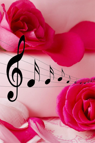 Most Romantic Instrumental