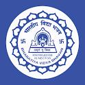 Bhavans Kannur icon