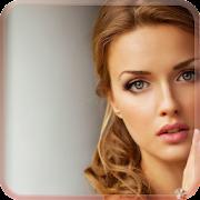 Hot Models Girls Wallpaper