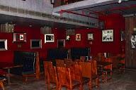 Hard Rock Cafe photo 7