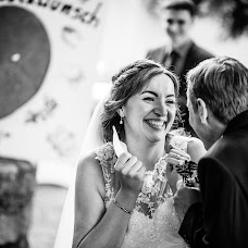 Wedding photographer alea horst (horst). Photo of 30.03.2018