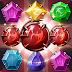 Jewels Dragon Quest, Free Download