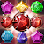 Jewels Dragon Quest file APK for Gaming PC/PS3/PS4 Smart TV