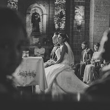 Wedding photographer Mauricio Suarez guzman (SuarezFotografia). Photo of 18.06.2018